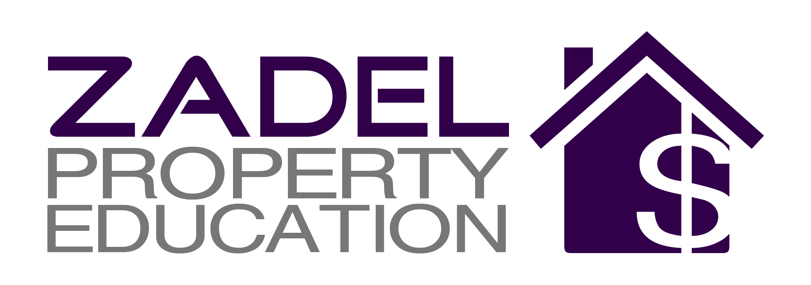 zadel property education