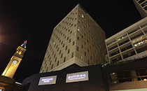 Rendezvous Hotel Perth