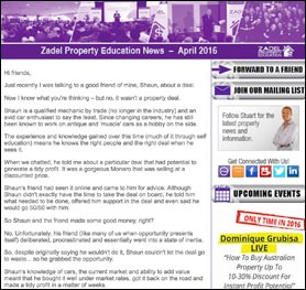 zpe newsletter 2016 april