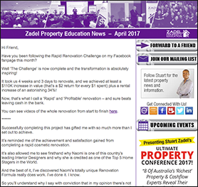 zpe newsletter 2017 April