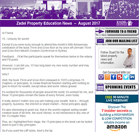 zpe newsletter 2017 June