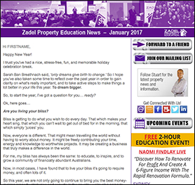 zpe newsletter 2016 september