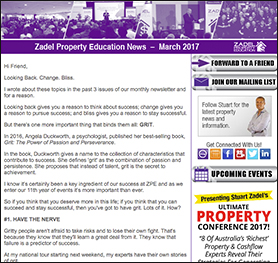 zpe newsletter 2017 March