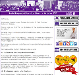 zpe newsletter 2017 October