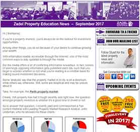 zpe newsletter 2017 September