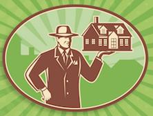 Bob Andersen Property Development Beginner Easy