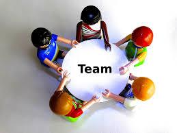 Property Development Team