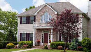 property buyer street appeal