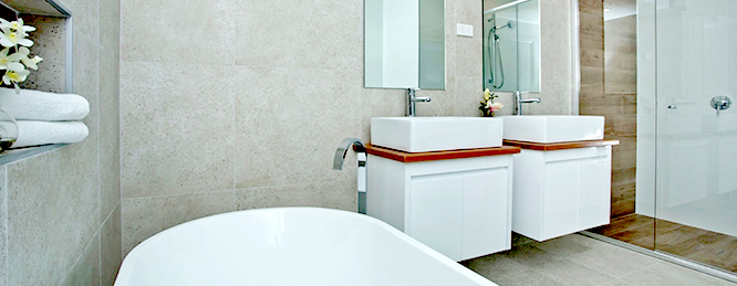 10 Important Questions To Ask When Planning A Bathroom Renovation
