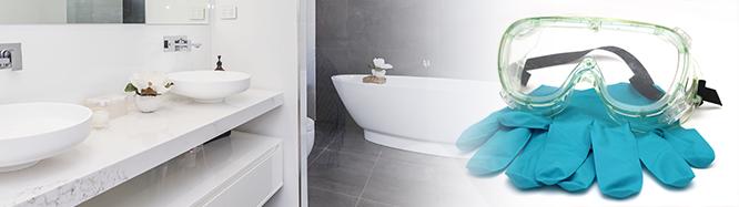 Bathroom Renovations Questions 10 important questions to ask when planning a bathroom renovation