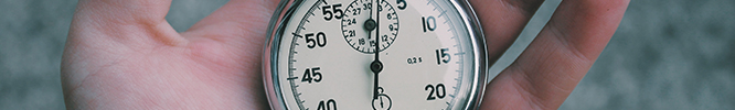 Timing The Market Vs. Time On Market: Aussie Investor Guide