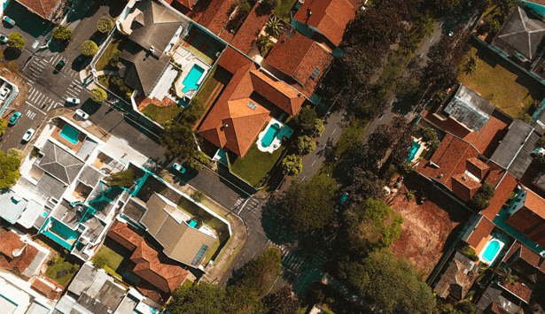 Zadel Property Education Property Market Analysis John Lindeman Featured Image
