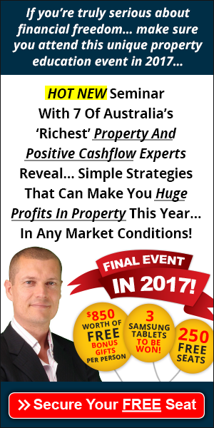 zadel property education experts john lindeman
