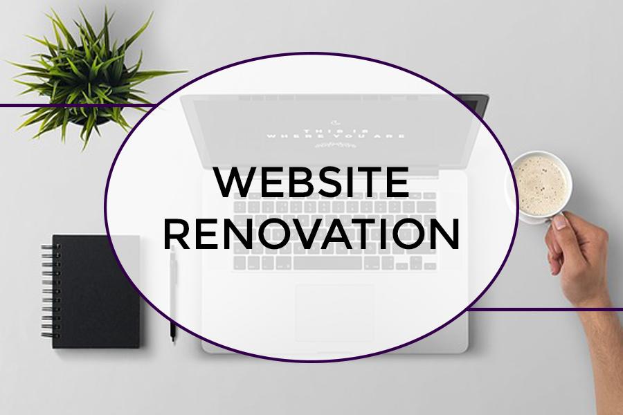 zadel-property-education-website-renovation-matt-liz-raad-how-to-profit-from-website-flipping