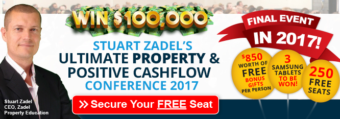 zadel-property-education-bob-andersen-property-development-property-builders-how-to-find-them