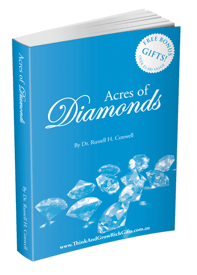 zadel-property-education-acres-of-diamonds